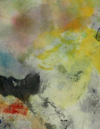 peintre paysager